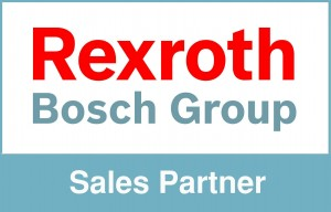 Bosch Rexroth Sales Partner_rev3
